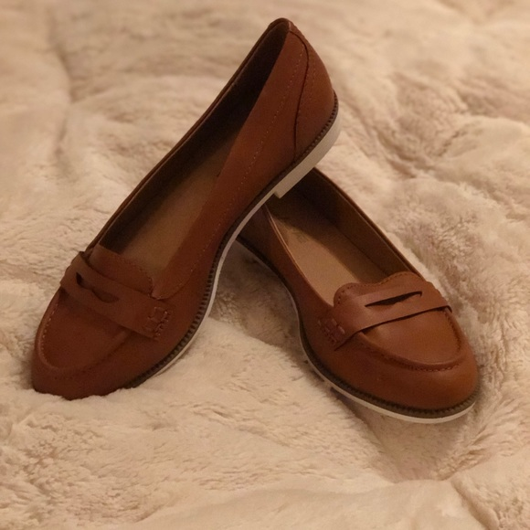627ea5bc1b5 American Eagle By Payless Shoes